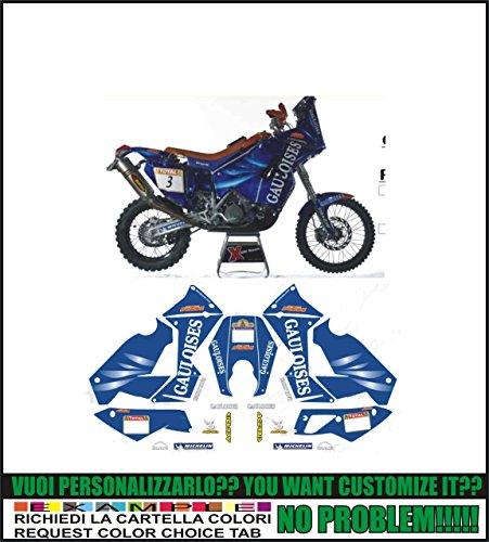 kit-adesivi-decal-stikers-ktm-950-adventure-gauloises-meoni-possibilite-de-personnaliser-les-couleur