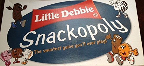 snackopoly-by-little-debbie
