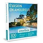 SMARTBOX - Coffret Cadeau - EVASION E...