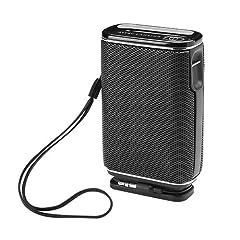 iMT 217 Nöbi mobiler Lautsprecher