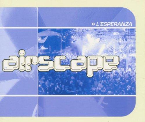 Airscape - L