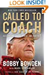Called to Coach: Reflections on Life,...