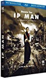 echange, troc IP MAN - LA LEGENDE DU GRAND MAITRE - BLU RAY [Blu-ray]