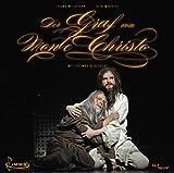 Der Graf von Monte Christo - Das Musical - Original Cast Album (Deutschsprachig) title=