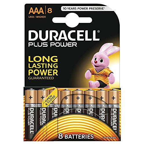 duracell-plus-power-typ-aaa-alkaline-batterien-8er-pack