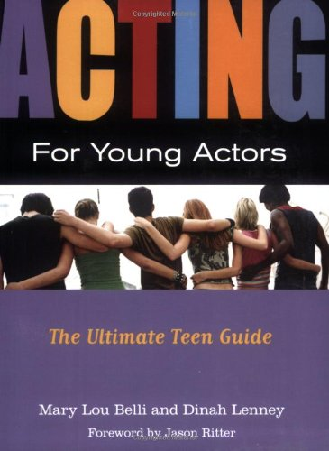 acting-for-young-actors-the-ultimate-teen-guide