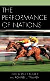 The Performance of Nations