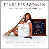 img - for Fearless Women, Visions of a New World book / textbook / text book