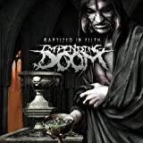 Baptized in Filth by Impending Doom (2012) Audio CD