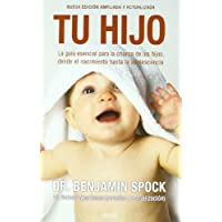 Tu Hijo (Spanish) price comparison at Flipkart, Amazon, Crossword, Uread, Bookadda, Landmark, Homeshop18