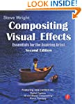 Compositing Visual Effects: Essential...