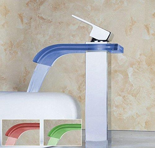 gowe-bano-led-grifo-de-la-cascada-perkin-torneira-cristal-y-laton-cromado-grifo-monomando-lavabo-gri