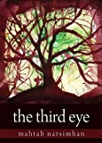 The Third Eye (Tara Trilogy)