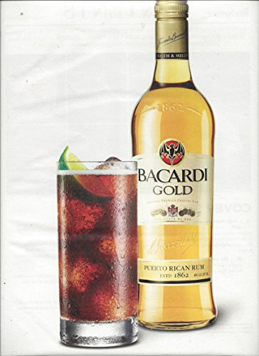 print-ad-for-2013-bacardi-gold-rum-cocktail-scene