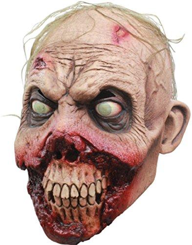 Rotten-Gums-Mask