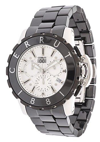 cerruti-herren-armbanduhr-analog-quarz-keramik-cra078e219h