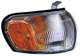 Subaru Impreza (Sedan/Wagon) Replacement Corner Light Assembly – Passenger Side