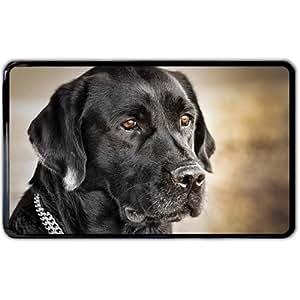 Amazon.com: Black Labrador Dog Kindle Fire 1st Generation