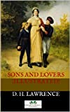 Image of Sons and Lovers (Illustrated)