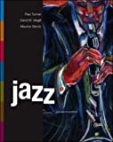 img - for By Paul Tanner - Jazz: 11th (eleventh) Edition book / textbook / text book