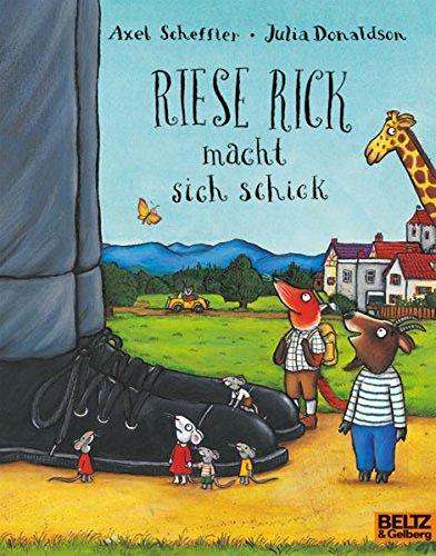 riese-rick-macht-sich-schick-vierfarbiges-bilderbuch-minimax