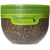 Macadamia Natural Oil Deep Repair Masque for Hair 8.5oz