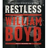 Restless William Boyd