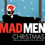 Mad Men Christmas: Music From And Ins...