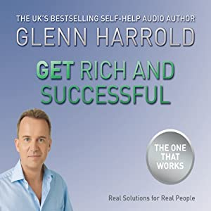 Get Rich and Successful Audiobook
