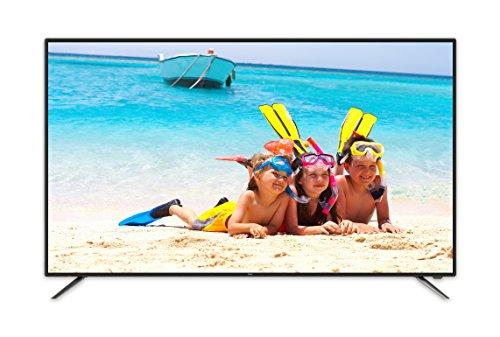 Avera-40EQX10-40-4K-Ultra-HD-LED-TV-Black-2016