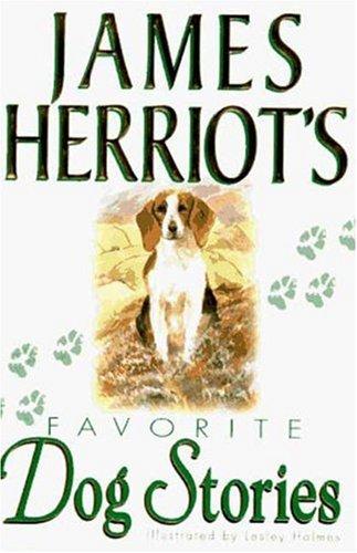 James Herriot Dog Stories Review