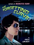 The Forgetting Curve (Memento Nora, Book 2)