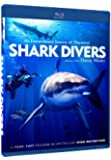 Shark Divers Documentary Colle [Blu-ray]