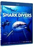 Shark Divers [Blu-ray]