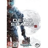 DEAD SPACE 3 (PC) (輸入版 UK)