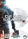 Dead Space 3 (PC DVD)