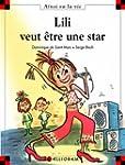 Lili veut �tre une star 65