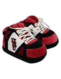 NCAA Baby Slipper Size: One Size Fits All, NCAA Team: South Carolina