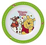 p:os 68916 Teller tief Disney Winnie the Pooh