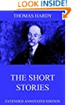 The Short Stories Of Thomas Hardy: Ex...