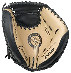 Champion Sports Pro Series Youth Catcher