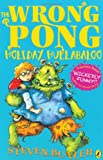 ISBN: 014133391X - The Wrong Pong: Holiday Hullabaloo