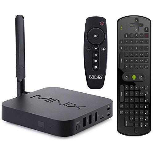 minix-neo-u1-tv-box-streaming-media-player-android-511-amlogic-s905-quad-core-cortec-a53-smart-tv-st