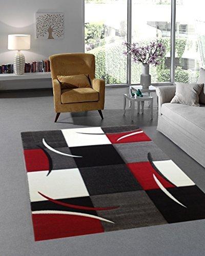 wohnzimmer creme rot super elegante wohnzimmer als