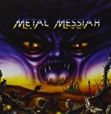 Honour Among Thieves Metal Messiah