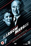 Narrow Margin [UK Import]