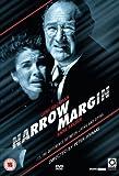 Narrow Margin [Import anglais]