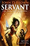img - for Servant: The Dark God Book 1 (Volume 1) book / textbook / text book