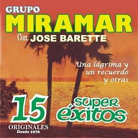 Amazon.com: Grupo Miramar: Grupo Miramar: MP3 Downloads