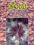 Tengu Sasya Samrakshane